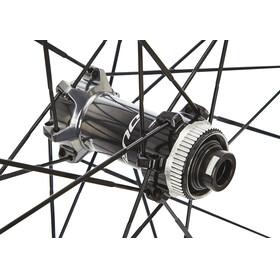 Shimano Dura Ace WH-R9170-C40-TL eleven levels black